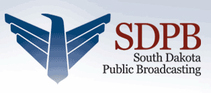 SDPB, South Dakota Public Broadcasting