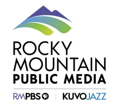 RMPBS, Rocky Mountain PBS